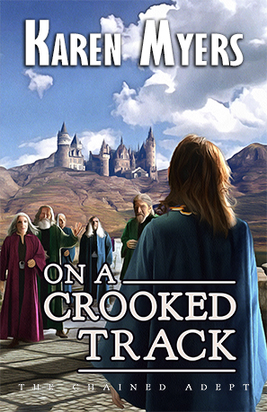 crooked earth full movie youtube